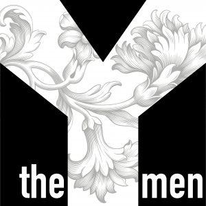 The Y Men